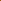 Фасолевый суп с грибами